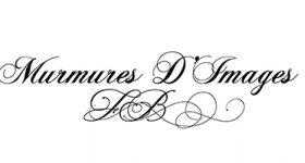 logo murmure d'image